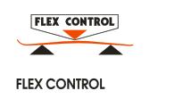 Технология FLEX CONTROL