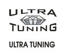 ultratuning